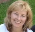 Linda Villanova